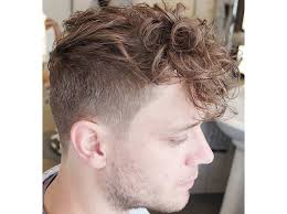 haircut for curly hair male best hairstyles for men with curly hair men u0027s style australia