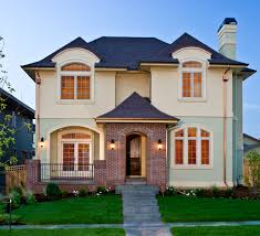 exterior home design quiz our gallery orem utah rocky mountain windows u0026 doors