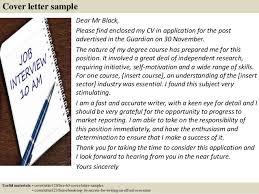 top 5 hr officer cover letter samples