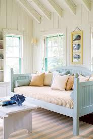 make any home feel like a beach cottage brimming with coastal