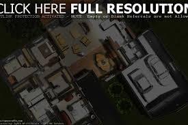 drelan home design software 1 27 28 ideas of d home designer software interesting roomsketcher home