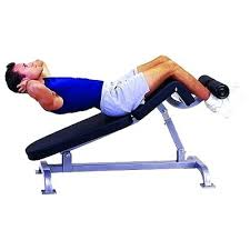 Sit Up Bench Price Hammer Strength Hip Flexor Decline Bench As Traded Incline Decline