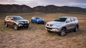 all toyota 2016 toyota fortuner reviews carsautodrive