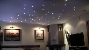 Led Beleuchtung Wohnzimmer Planen Herbstdeko Fur Schaufenster Ihr Ideales Zuhause Stil