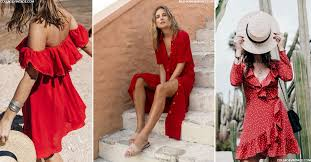 summer dresses uk 9 summer dresses to buy now sheerluxe