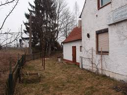 Das Haus Kaufen Haus In Jena Grüne Immobilien