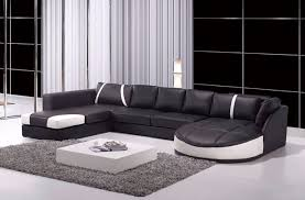 Leather Sofa Prices Living Room Sofa Leather Sofa Set Designs And Prices In Living