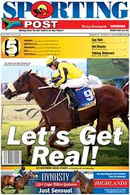 pot de chambre cing 9 11 dec 2311 sporting post by sporting post issuu