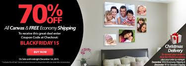 black friday canvas prints canvas print deals get a 16 u2033 x 20 u2033 canvas for 25 81 off