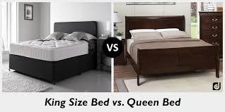 what size is a queen bed queen vs king best mattress reviews