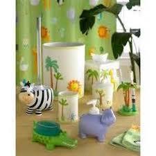 cool jungle bathroom decor best 25 safari ideas on pinterest