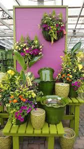 garden centre display ideas best idea garden