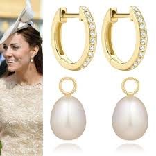 kate middleton diamond earrings kate middleton jewellery shop replikate jewellery kate s closet