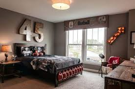 tween boy bedroom ideas teen boy bedroom ideas simple for inspirational home decorating