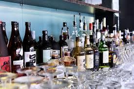 lychee martini bottle sake tinis martinis u0026 specialty shots wasabi sushi u0026 izakaya