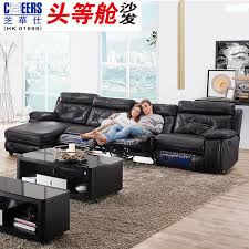 living room furniture manufacturers china cheers furniture manufacturer china cheers furniture