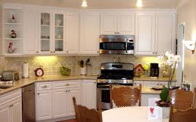 kitchen cabinet refinishing cost majestic design ideas 6 28 of
