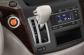 minivan nissan quest interior 2014 nissan quest gearshift interior photo automotive com