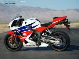 honda rr 600 2013 honda cbr600rr supersport shootout photos motorcycle usa