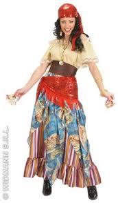 Gypsy Halloween Costume Love Homemade Gypsy Costumes Costumes