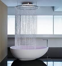10 bathtub styles for your house decor advisor