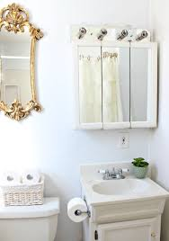how to organize your bathroom in 3 easy steps classy clutter