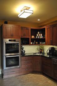 cuisine design industrie top cuisine design affordable projet cuisine ancenis with top