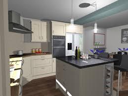 solent kitchen design mr u0026 mrs h u0027s kitchen