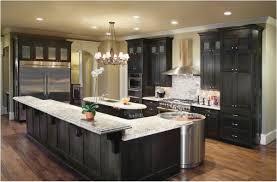 custom kitchen cabinets ta custom kitchen cabinets beautiful custom bathroom kitchen cabinets
