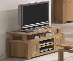 Corner Tv Cabinets For Flat Screens With Doors 50 Ideas Of Oak Tv Cabinets With Doors Tv Stand Ideas