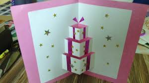 jk how handmade christmas card ideas 2016 to make pop up