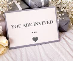 Wedding Rsvp Websites Our Services Planning By Laurel
