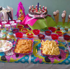 Images Of Birthday Decoration At Home Home Design First Birthday Decorations For Boys The Consideration