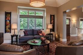 khaki walls living room ideas u0026 photos houzz