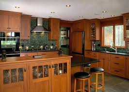 mission style kitchen cabinets arts and crafts style cabinet hardware brilliant shaker style