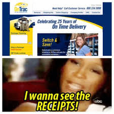 home depot black friday south san francisco ontrac 25 photos u0026 805 reviews couriers u0026 delivery services