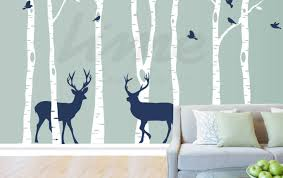 home decals for decoration 100 quote decals for wood vinyl wall murals mirror art