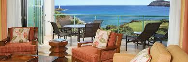 villa rentals marriott vacation club