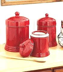 kitchen canisters canada ceramic kitchen canisters rendytrish info