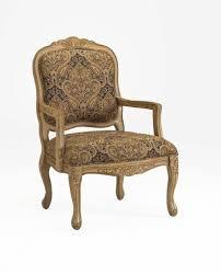 Brown Arm Chairs Design Ideas Furniture Beautiful Cheap Accent Chair Ideas Inspiring