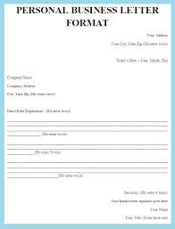 business letter format english 9 dvdbusiness letter layout