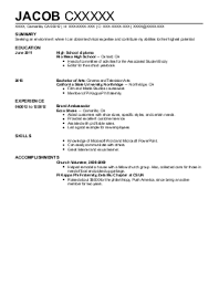Best Resume Writing Service Reviews Custom University Creative Essay Assistance Custom Thesis Proposal