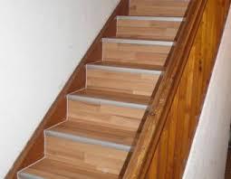 treppe mit laminat treppe wird auch neu bauanleitung zum selber bauen