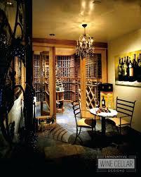 Wine Cellar Chandelier Wine Cellar Chandelier Medium Size Of Wine Cellar Chandelier Wine