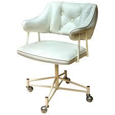 John Lewis Bedroom Furniture Uk Bedroom Foxy Leather Chairs Desk More Elegant Workspace White