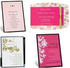 Layered Wedding Invitations Pewter Grey Turquoise And White Custom Pocket Wedding Invitations