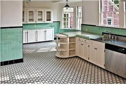 1920s kitchen beautiful 1920 kitchen floor tile best 25 1920s kitchen ideas