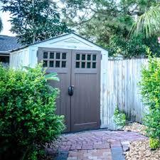 garden sheds glasgow sheds summerhouses garages stewart timber