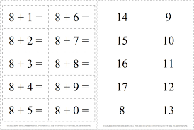 free printable number flashcards 1 20 craftiments free printable addition and subtraction flash cards