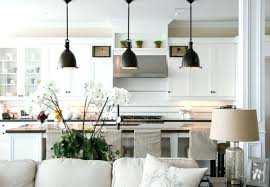 Black Pendant Lights Fabulous Hanging Lights In Kitchen Black Pendant For Soul Speak
